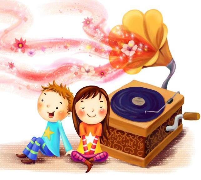 Песни ко дню защиты детей-«цбс» г. Ангарска.