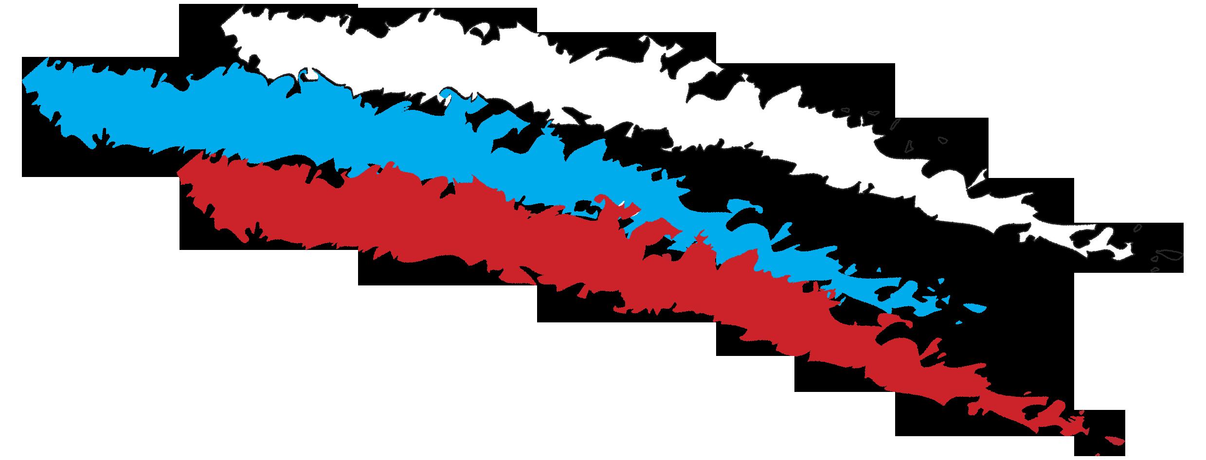 Российский флаг картинки
