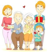 9991457-illustration-of-a-family-celebrating-grandparents-day